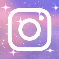 Apple Logo Wallpaper, Purple Wallpaper Iphone, App Wallpaper, Youtube Kawaii, Kawaii App, Whatsapp Logo, Snapchat Icon, App Background, Apple Icon