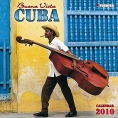Buena Vista #Cuba