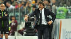 Juventus: manager Antonio Conte set to remain at Serie A champions - Article From BBC Website - http://footballfeeder.co.uk/news/juventus-manager-antonio-conte-set-to-remain-at-serie-a-champions-article-from-bbc-website/