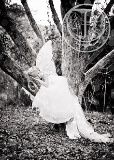 #Winter Fairy #Snow Fairy Looking to do this soon!