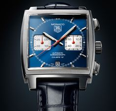 CALIBRE 12 AUTOMATIC CHRONOGRAPH 39 MM Luxury Watches For Men, Omega, Men s  Watches, 28a68b17479b