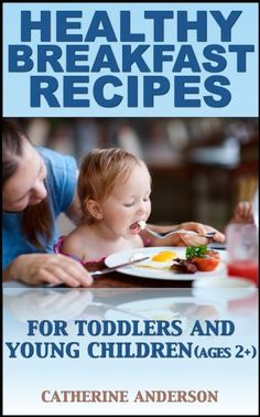 Recipes for beginners (from about 1 Rezepte für Essanfänger (ab ca. 1 Jahr) Recipes for beginners (from about 1 year) From the age of one, children want to eat what the grown-ups like. Our recipes contain all the important nutrients for beginners. Healthy Kids, Healthy Habits, Healthy Living, Eat Healthy, Healthy Snacks, Toddler Meals, Kids Meals, Toddler Food, 12 Month Baby Food