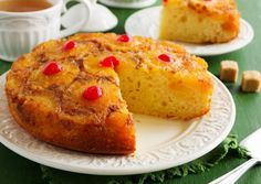 Cake recipes for halogen oven