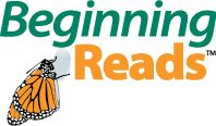 Beginning Reads program has free Level 1 - 6 four page books in PDF form.
