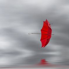 going with the wind by Stelios Androulidakis - Photo 156738673 - 500px