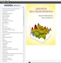 Skład i publikacja eksiążki #ebooki