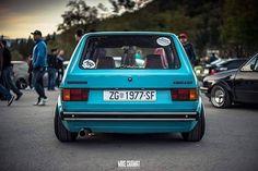 #mk1scirocco #vw #vwhome #vwlove #golfmk1 #stance #stancenation #vagscene #vagstance #vaglove #Project_Golf #wheelwhores #wheelporn #old #oldschool #PurelyEuro #fitteduk #catuned #instadub#stancepost #burnallthemk1s #stanceworks #stancedaily#euroscrapers #instacar #carinstagram
