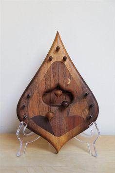 Swedish door harp by Bob Murphy | Artists We Carry | Pinterest ...