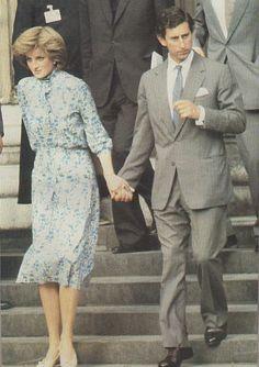 theprincessdianafan2's blog - Page 620 - Blog sur Princess Diana , William & Catherine et Harry - Skyrock.com