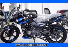 Bajaj Pulsar 150 2019 Edition still not available in Bangladesh, Check it out new pulsar 2019 model price, details specifications, availability and changes. Cartoon Wallpaper Hd, Apple Wallpaper, Hd Wallpaper, Hd Phone Wallpapers, Hd Backgrounds, Bajaj Auto, Bus Games, Twin Disc, Bike Prices
