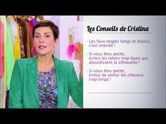 9 meilleures images du tableau Conseil de Cristina Cordula en 2019 ... 4f8e05be77d