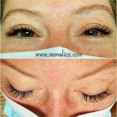 Mink, Lashes, Microblading Eyebrows, Long Eyelashes, Lash Extensions, Cat Eyes, Eyelashes, Eye Brows