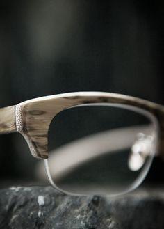 e3e8e0c93fa5 Replica Oakley Sunglasses Online Sale