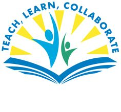 educational conference logo - Google Search