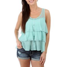 Cute summer clothes site