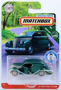 2011 Matchbox Dino Adventure Jungle Crawler flat blue