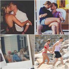 Hiddleswift Taylor And Tom Hiddleston, Tom Hiddleston Loki, The Love Club, My Love, Best Duos, Disney Princes, Marvel Actors, Taylor Alison Swift, Queen