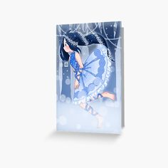 'Dawn' Greeting Card by konapple Kraft Envelopes, Card Sizes, Iphone Wallet, Sell Your Art, Dawn, Greeting Cards, Shop, Prints, Printed