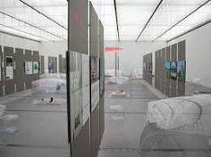 Похожее изображение Art Museum, Divider, Bathtub, Room, Furniture, Home Decor, Standing Bath, Bedroom, Bathtubs