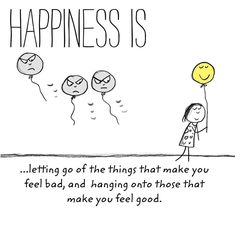 Make Me Happy, Happy Life, Are You Happy, Words Quotes, Me Quotes, Funny Quotes, Sayings, Qoutes, Happy Moments