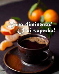 Good Morning, Tableware, Desserts, Food, Google, Buen Dia, Tailgate Desserts, Dinnerware, Bonjour