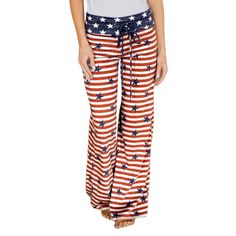 Maternity Outfits - hard-wearing maternity leggings : TATGB Women US Flag Print Drawstring Wide Leg Leggings Sport Pants Plus Size *** You can obtain additional details at the picture web link. (This is an affiliate link). Plus Size Sale, Maternity Leggings, Maternity Fashion, Maternity Outfits, Drawstring Pants, Sport Pants, Sports Leggings, Printed Pants, Dress Pants