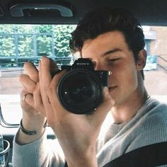 'Shawn Mendes The Photogrpher' iPhone Case by Amybur Shawn Mendes Imagines, Shawn Mendes Lindo, Shawn Mendes Cute, Shawn Mendes Tumblr, Shawn Mendes Wattpad, Mendes 98, Mendes Army, Magcon, Fangirl