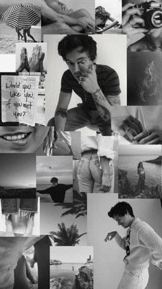 One Direction Lockscreen, One Direction Photos, I Love One Direction, Harry Styles Baby, Harry Styles Pictures, Harry Edward Styles, Harry Styles Wallpaper, Cute Wallpaper Backgrounds, Wallpapers