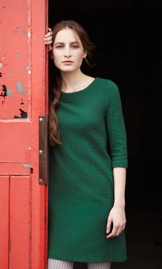 88 best Stuff to wear images on Pinterest   Dress skirt, Fashion ... e1da36a5373