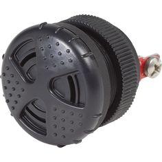 Blue Sea Floyd Bell Turbo Series Alarm - https://www.boatpartsforless.com/shop/blue-sea-floyd-bell-turbo-series-alarm/