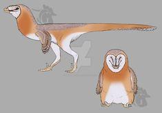 Trowldon by TheGoldenChicken Dinosaur Time, Dinosaur Art, Prehistoric Wildlife, Prehistoric Creatures, Creature Concept Art, Creature Design, Jurassic Park, Carosel Horse, Feathered Dinosaurs