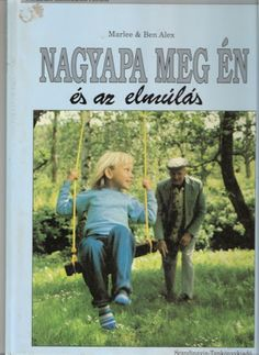 Nagypapa meg én - Mónika Kampf - Picasa Webalbumok