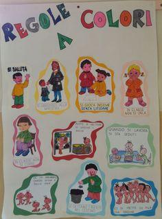 bruco da colorare per bambini - Cerca con Google