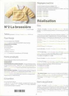 Brassière 2