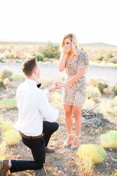 Surprise Proposal   J. Anne Photography   Joy Wed blog