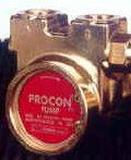 112E125F11XX  Procon brass 125 GPH bolton for 13 HP *** You can get additional details at the image link.