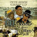 Pete Rock - 80 Blocks From Tiffany's Pt 2  - Free Mixtape Download or Stream it