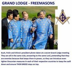 United States Presidents &  The Masonic Power Structure;  https://www.facebook.com/photo.php?fbid=1016952448369561&set=a.412205595510919.98078.100001644455845&type=1&theater