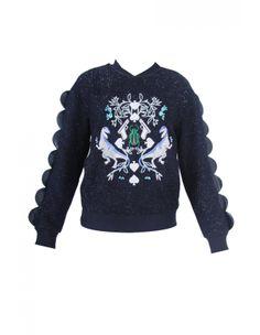 rex-threefloor-sweatshirt
