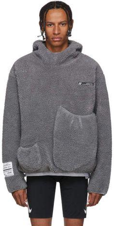 Xander Zhou for Men Collection Vetements Hoodie, Fashion Sketch Template, Fashion Brand, Mens Fashion, Fleece Sweater, Jumper, Zip Hoodie, Hoody, Poses