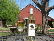 Grapevine Wineries and Tasting Rooms | Texas Wine & Wineries