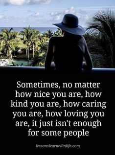 """Lessons Learned In Life Inc. The """"official"""" Page of Lessons Learned In Life Inc.® Official page of Motivational Writer. New Quotes, Family Quotes, Funny Quotes, Life Quotes, Inspirational Quotes, Qoutes, Motivational, People Change Quotes, Prayers For Strength"""
