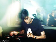 Jon Hopkins announced for Parklife Festival Parklife Festival, Jon Hopkins, Best Vibrators, Electronic Music, Beautiful People, Lyrics, My Love, Live, Teaser