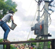 Please, Safety First (27 Photos)