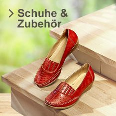 Schuhe & Zubehör Loafers, Shoes, Fashion, Moccasins, Shoes Outlet, Fashion Styles, Shoe, Footwear, Fashion Illustrations