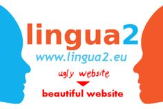 Free offline face-to-face Language Exchange Website and Mobile app for students in real time