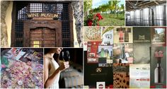 Bulgaria: The New Old World Wine Making Country