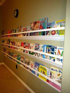 Promouvoir la lecture en classe: quelques idées pour mousser l'intérêt des élèves! | J'enseigne avec la littérature jeunesse