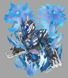 Kamen Rider Kabuto, Character Art, Character Design, Future Soldier, Kamen Rider Series, Armor Concept, First Art, Dark Fantasy Art, Cool Art
