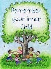 Image result for inner child